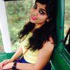Priyanka Singhal