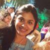 Nidhi Agarwal
