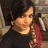 Swati Rathour