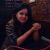 Anjali Rastogi