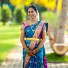 Pujitha Muramalla