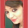 Arshia Sayed