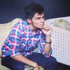 Varun Bansal