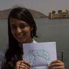 Akshita Ananth