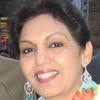 Timky Kaur