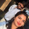 Nandini Gowda