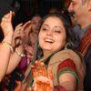 Swati Dwivedi