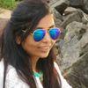 Nisha Vora