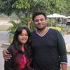 CA Nimisha Agarwal