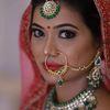 Manjari Chaudhary
