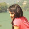 Chetna Chauhan