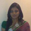 Shikha Agarwal