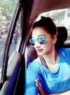 Shampa Dutta