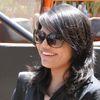 Shruti Chaudhry