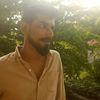 Jerin Raj