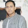 Nauman Hussain