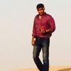 Takesh Mathur
