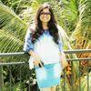 Tripta Chaudhary