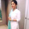 Rishika Mehta