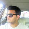 Nishant Shah