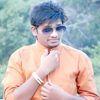 Ashish Kamble
