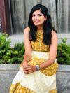 AishwaryaBala