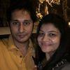 Nivedita Panthri