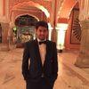 Paritosh Singh