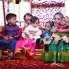 Ashwini Amarnath