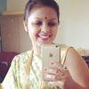 Anindita Sharma