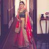 Sheena Joshi