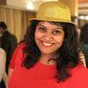 Ankita Pohonerkar