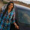 Hetal Mehta
