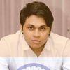 Pulkit Chaudhary