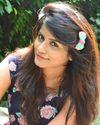 Akanksha Saxena