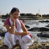 Ranjitha Shekhar