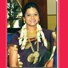 Sheela Das