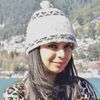 Tanya Vaish