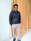 Prashant Kumari