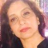 Neetu Ghosh