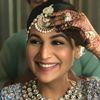 Hansika Sharma Rohra