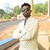 Dhiraj Dessai