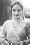 Dhwani Shah