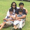 Priya Vashishtha