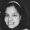 Kajal Shilpi