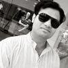 Girish Parmar