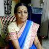 Santosh Mathur