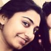 Ritika Chaudhary
