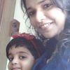 Sreeja Sasidharan