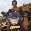 Salman Mansuri